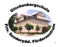 Glockenbergschule Neustadt b. Coburg